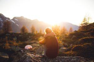 alone-boulders-idyllic-426893