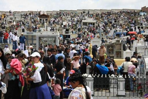 dia-muertos-ecuador-2-noviembre-resumen-7